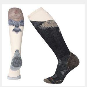 Smartwool PhD Pro Freeski Socks